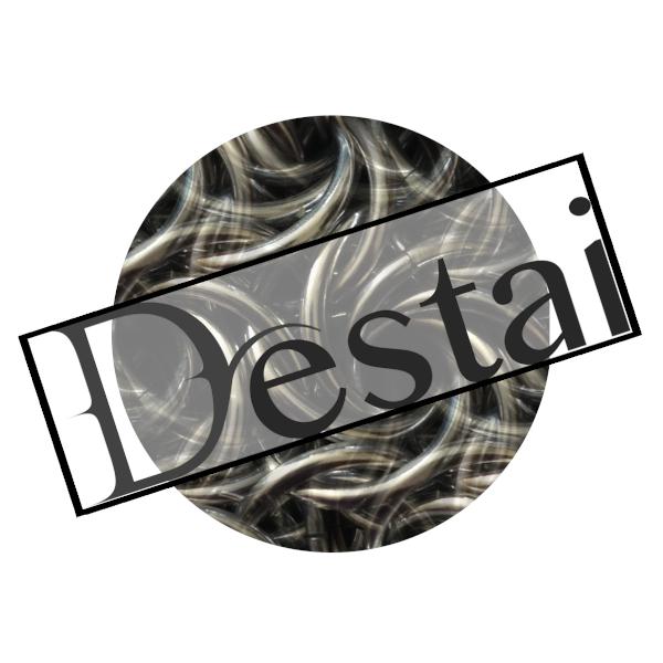 Destai